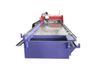 Sheet Metal Grooving Machine for Door (RGEK1250*4000)