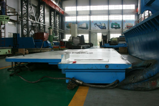 1000t/12mm Large CNC Sheet Metal Press Brake (WE67K-1000t/12000mm)