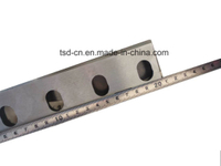 Metal Cutting Blade (QA28Y-4X200A)